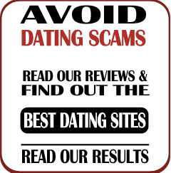 Best dating sites in UK