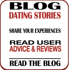 Dating Stories in London