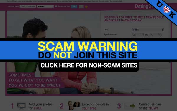 Dating Agency Promo Codes