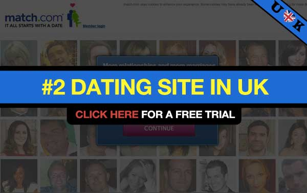 Best online dating sites london in Australia