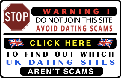 DatingDirect reviews & scams